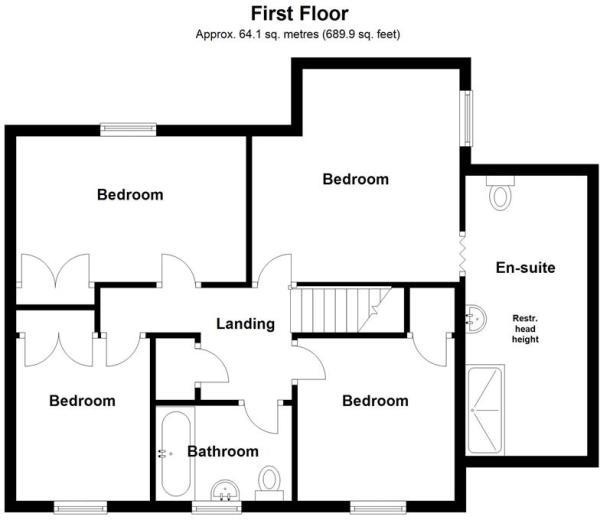 Bracken Ridge - Floor 1.JPG