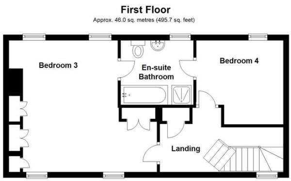 The Steadings - Floor 1.JPG
