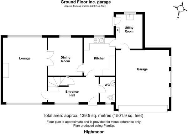 Highmoor - Floor 0.JPG
