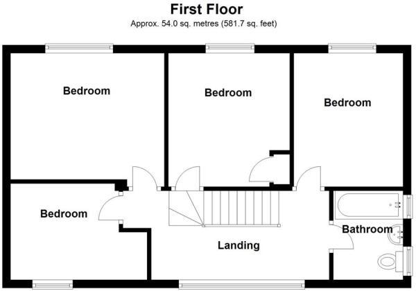 Highmoor - Floor 1.JPG