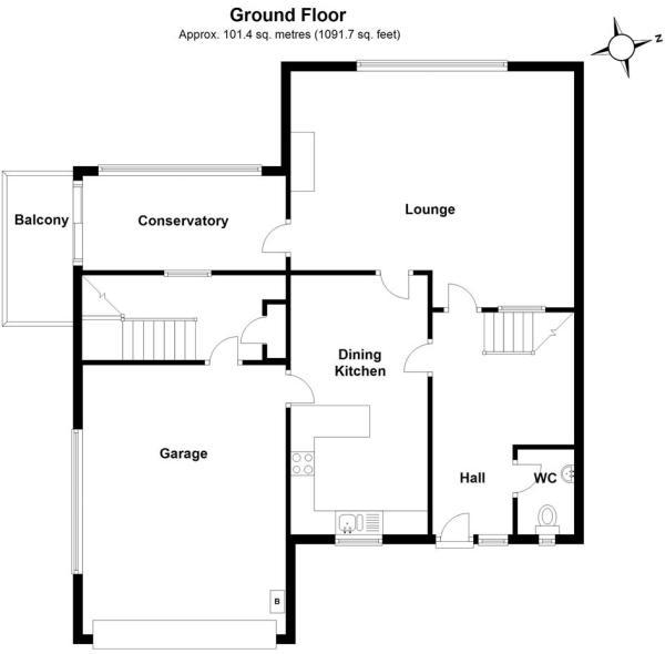 Hillside - Floor 1.JPG