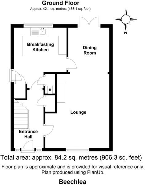 Beechlea - Floor 0.JPG