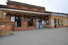 Walton Train Station