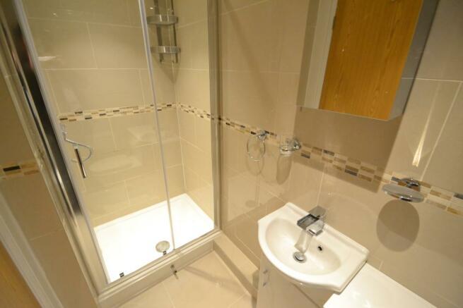 GF bathroom view 1