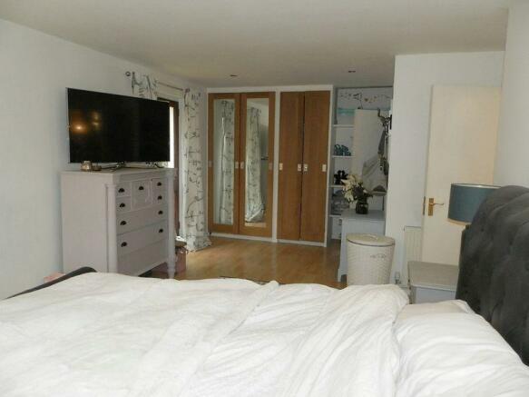 Bedroom 2 - An...