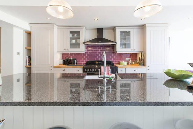 Professional photo kitchen.jpg