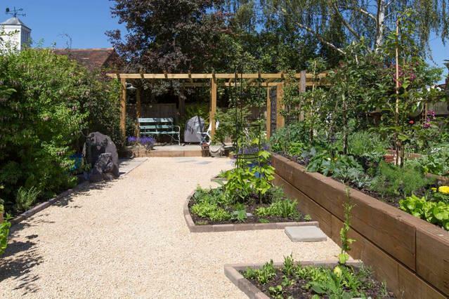 Professional photo garden 2.jpg