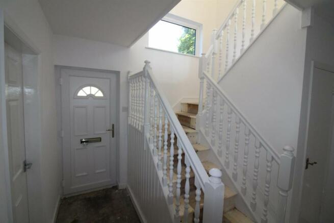 Entrance Hallway.JPG