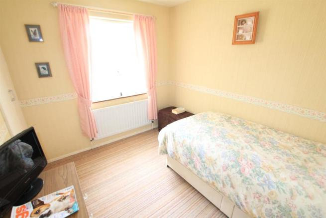 Bedroom Theee