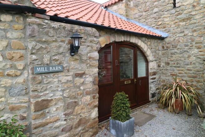 Mill Barn 016.JPG