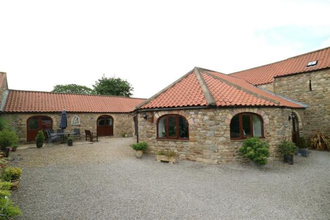 Mill Barn 017.JPG