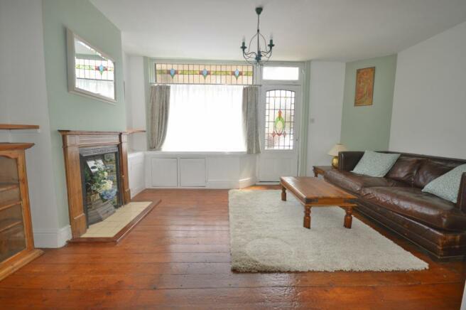 Tremendous 2 Bedroom House To Rent In City Road Cambridge Cb1 Download Free Architecture Designs Lukepmadebymaigaardcom