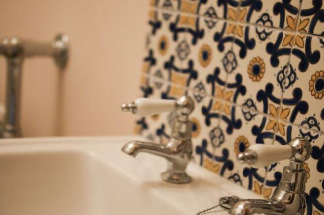 Shower room fe...