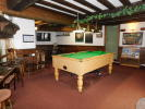 Pool Table & ...