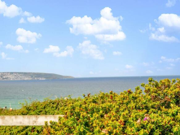 Sea and Coastal V...