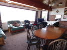 Large Lounge/Dine...