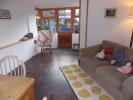 Dining Room/Entra...