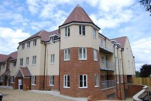 Photo of Castle Gate, Chorleywood
