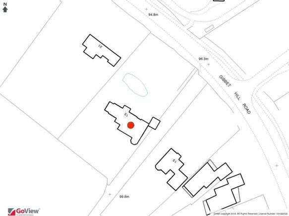 19_gibbet_hill_road_81341123-74449_detail.jpg