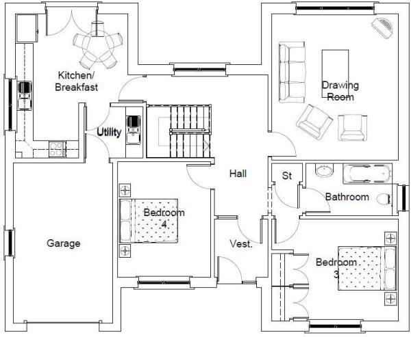 kerr_floorplan.jpg