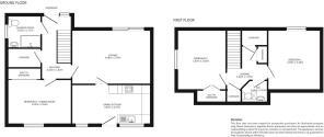 11 Hawthorn floorplan.jpg
