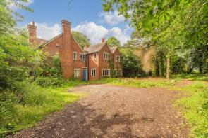 Photo of Pasture Lane, Gaddesby, Leicester