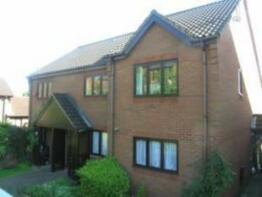 Photo of Downley, High Wycombe, Bucks, HP13 5YX