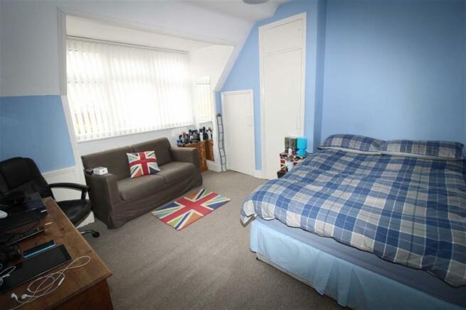 Bedroom3
