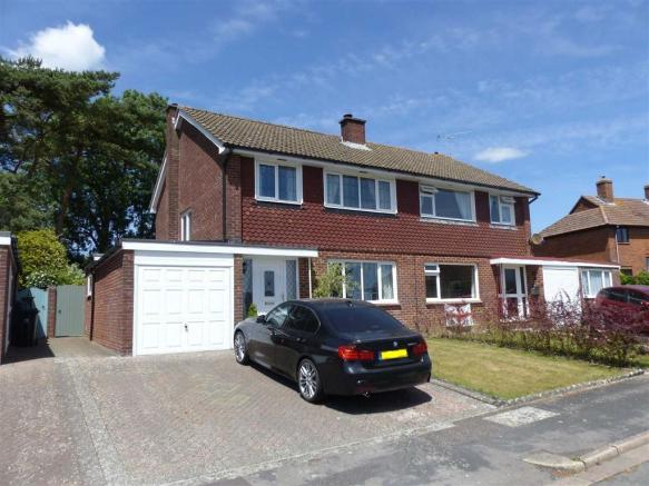 Property For Sale In Dorchester Dorset