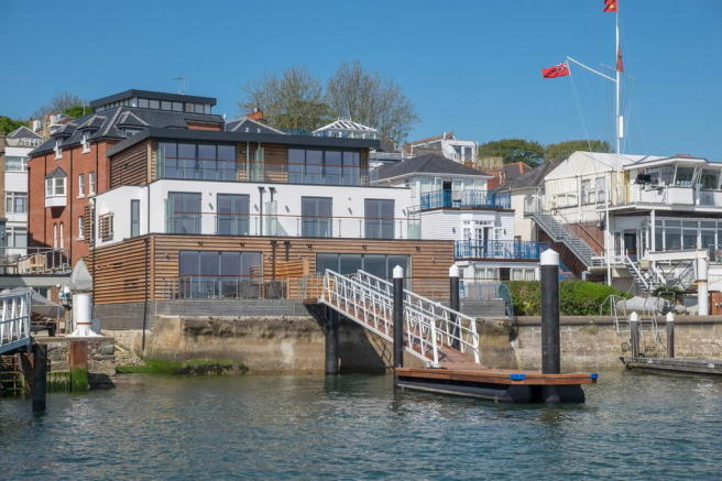 Rightmove Property To Rent Isle Of Wight