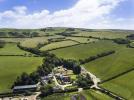 Sheepwash Farm