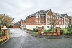 Photo of Sunningdale Court, Lytham St. Annes
