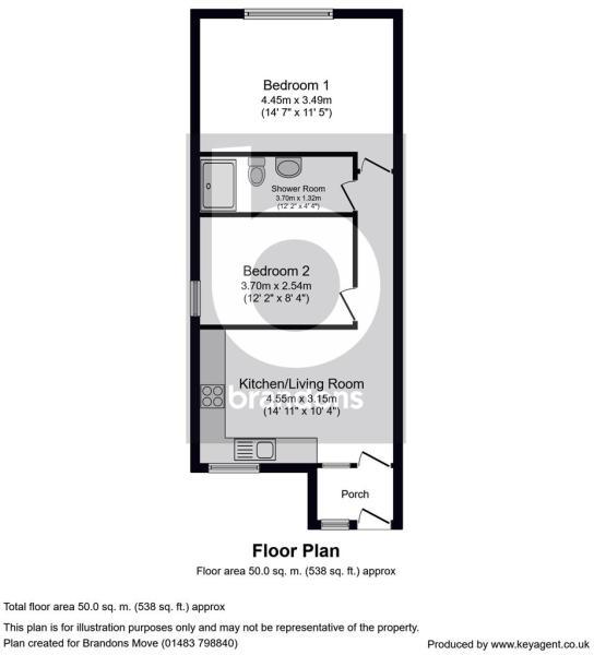 1000841740.Final_Floorplan (2).JPG
