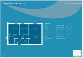 Sales Plans Plot 19.jpg