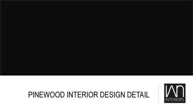 PINEWOOD PRESENTATION 04.04.17 1.jpg