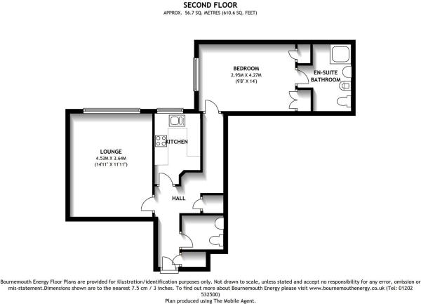 flat 66 Chartcombe - All Floors.jpg