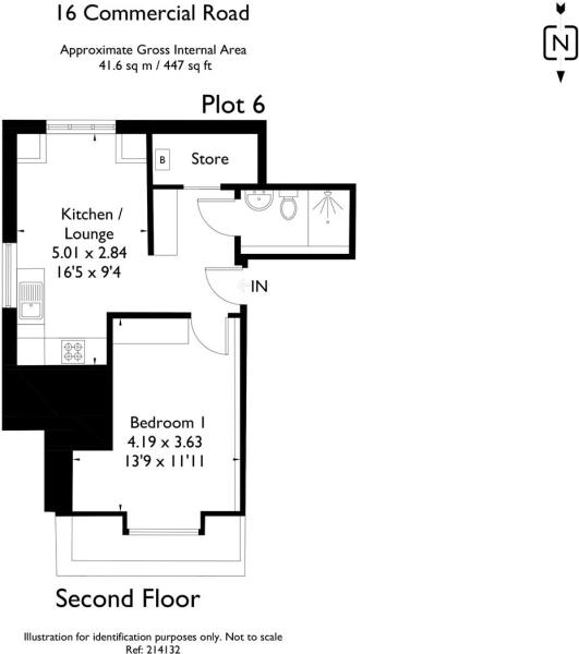 16 Commercial Road 214132 fp-Plot 6.jpg