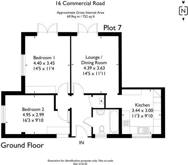 16 Commercial Road 214132 fp-Plot 7.jpg