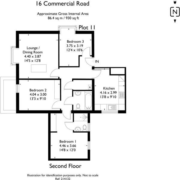 16 Commercial Road 214132 fp -Plot 11.jpg