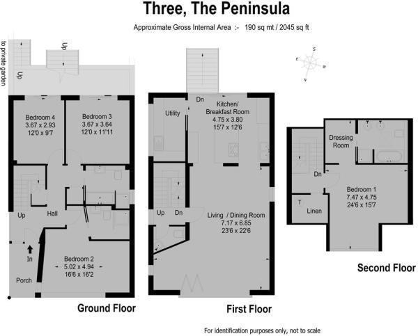 3 the peninsula.jpg