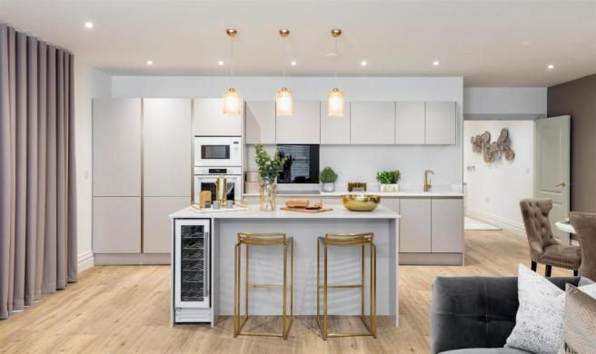 WN INTERIORS_TOWER RD_KITCHEN.jpg