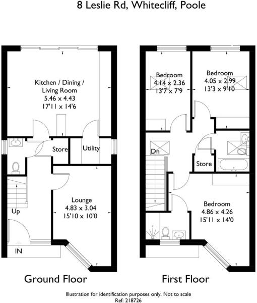 8 Leslie Rd 218726 fp-House C & D.jpg