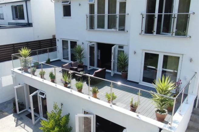 Terrace (2).png