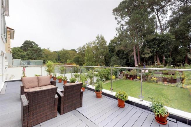 Terrace (3).jpg
