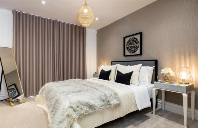 WN INTERIORS_TOWER RD_MASTER BED.jpg