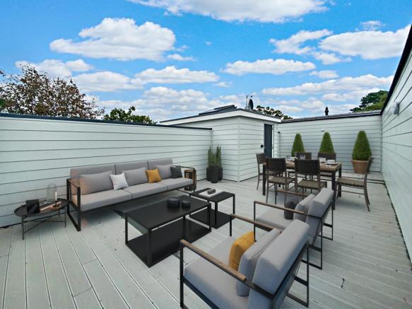 4250-Tower Road roof terrace.jpg