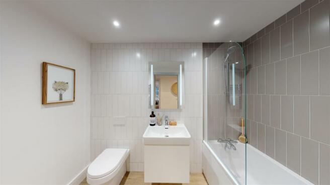 WM-Bath2.jpg