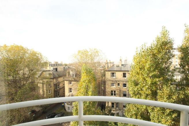 Balcony (2).JPG