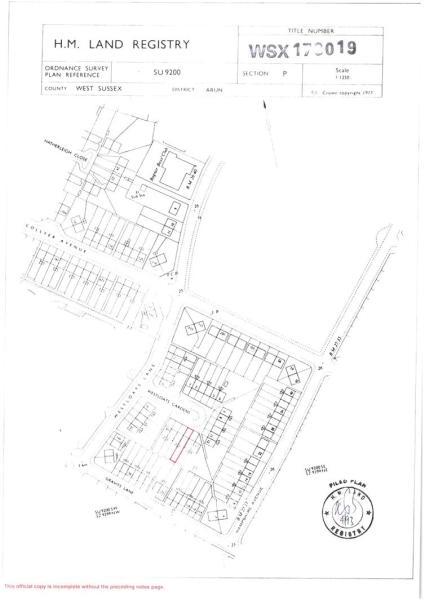 Westloats Gardens - title plan.jpg