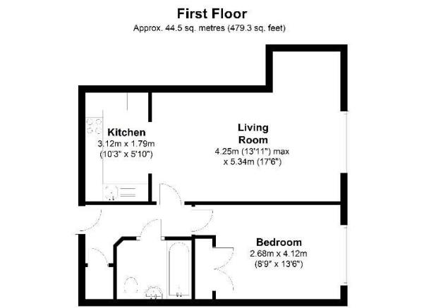 floor plan FF.jpg